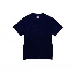 日牌|男版短袖| 5.6OZ