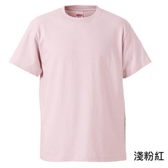 日牌 男版短袖 5.6OZ