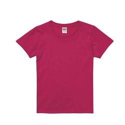 日牌│女版短袖│5.6OZ
